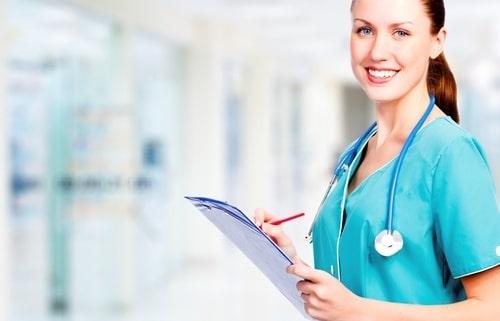 Medical Assisting